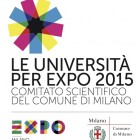 Streaming Convegni Expo