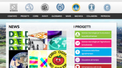 Comitato Scientifico Expo 2015